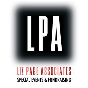Liz Page Associates