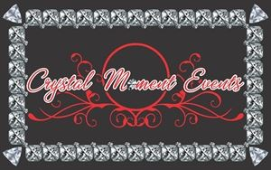 Crystal Moment Events