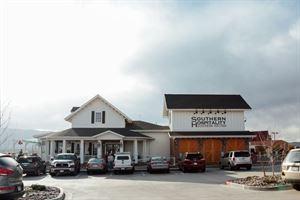 Southern Hospitality Colorado Springs