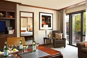 Blackstone Suite
