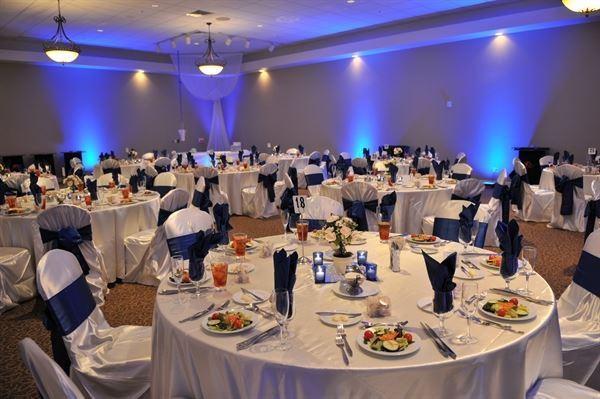 Daytona Beach Resort - Hotel & Suites