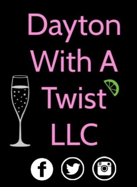 Dayton With A Twist LLC