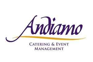 Andiamo Catering & Event Management