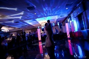 Answer Back Entertainment DJs and Photo Booths