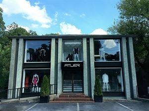 Atlier Shops