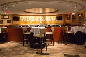 Hard Rock Cafe Bronx Menu Prices
