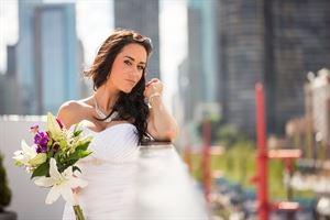 Myriam Cordero- Makeup&Hair Artistry