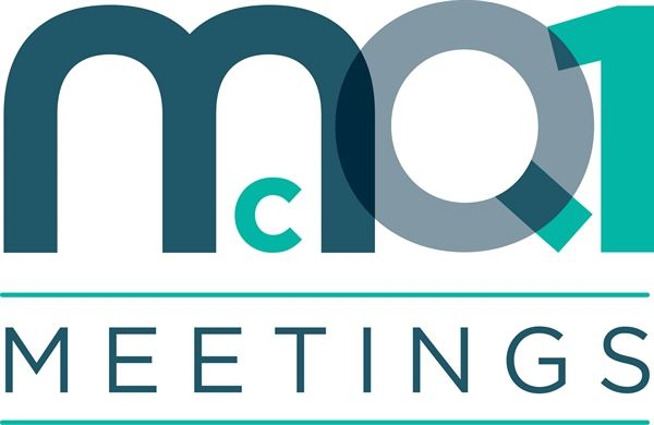 McQ1 Meeting and Events