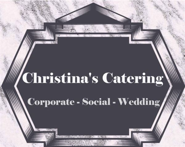 Christina's Catering ~ Catering at Your Venue or Ours! - Philadelphia