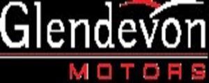 Glendevon Motors
