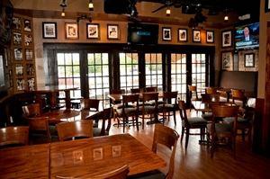 Brazwells Premium Pub