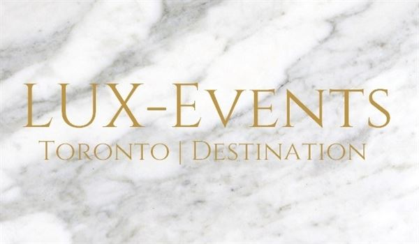 LUX-Events