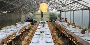 UBC Farm