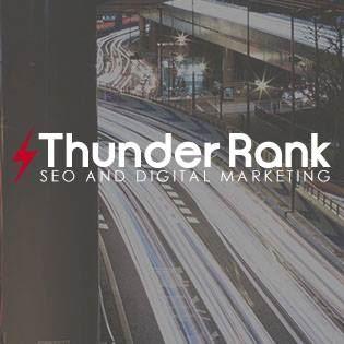 Thunder Rank
