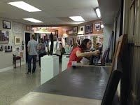 Art Bank Gallery
