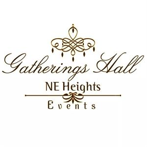Gatherings Hall