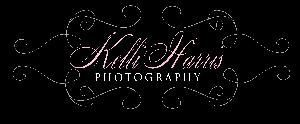 Kelli Harris Photography