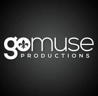 GoMuse Productions, LLC.