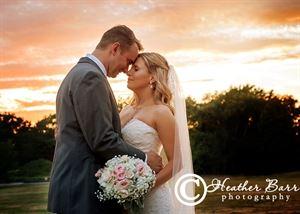 Heather Barr Photography