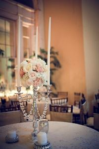EVENTS! Decor & Rentals