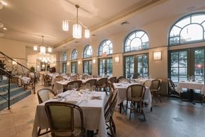Isabella's