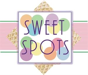 Sweet Spots - Ice Cream & Parties