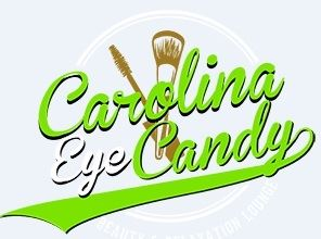 CAROLINA EYE CANDY