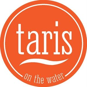 Taris on the Water