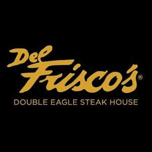 Del Frisco's Double Eagle Steak House