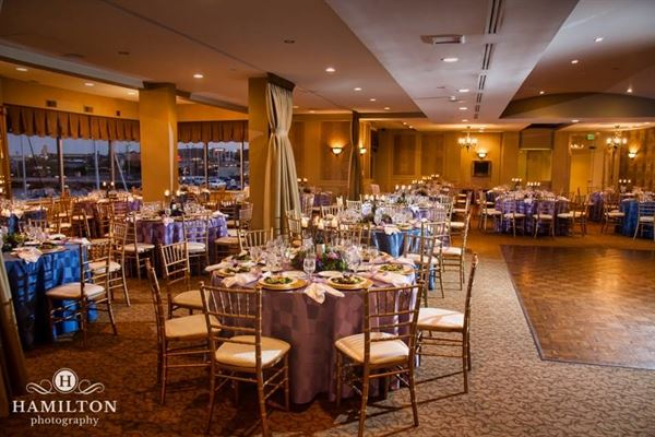 Wedding reception venues in baltimore md 173 wedding places tabrizis junglespirit Image collections