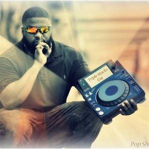 DJ Dre1