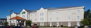 Holiday Inn Express & Suites of Orangeburg SC