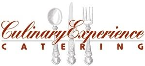 The Culinary Experience & Catering