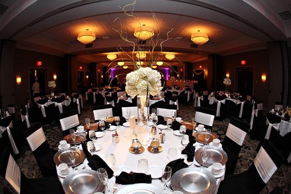 Groovy Wedding Event Planners In Syracuse Ny 16 Planners Frankydiablos Diy Chair Ideas Frankydiabloscom