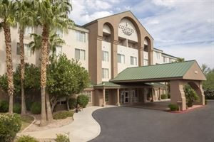 Country Inn & Suites By Carlson, Mesa, AZ