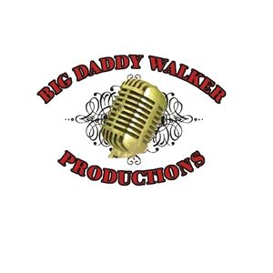 Big Daddy Walker Productions DJ's