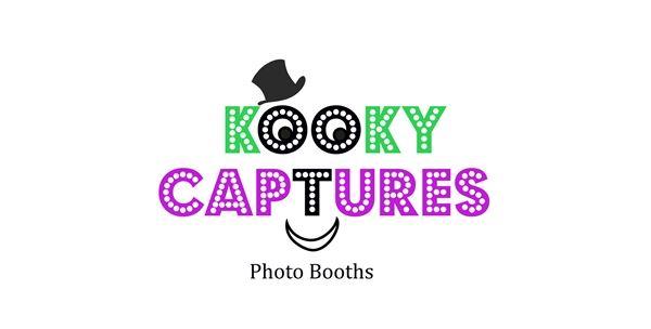 Kooky Captures Photo Booths