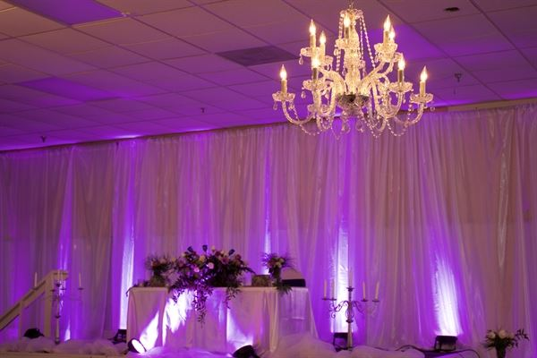 Events by Gia