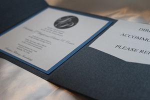 Weddings Unlimited by UYD