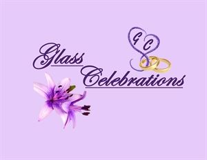 Glass Celebrations