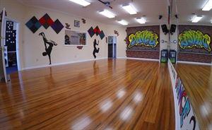 Street Beatz Studio