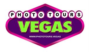 PhotoToursVegas