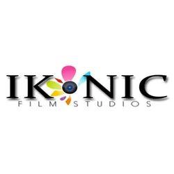 Ikonic Film Studios