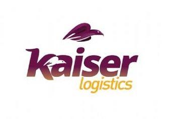 Kaiser Logistics LLC