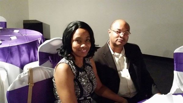 Christian Marital Assessments of Atlanta