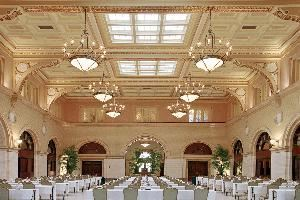 Great Hall Ballroom