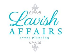Lavish Affairs Events