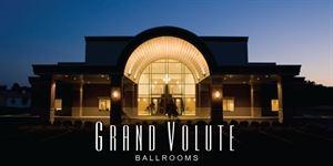 Grand Volute Ballroom
