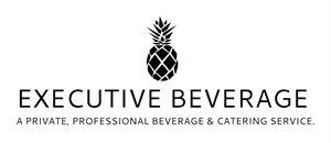 Executive Beverage