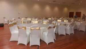 Joy Place Banquet Hall